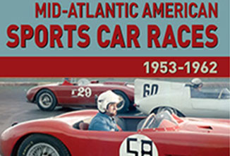 Mid-Atlantic American Sports Cars