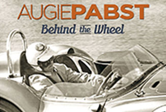 Augie Pabst