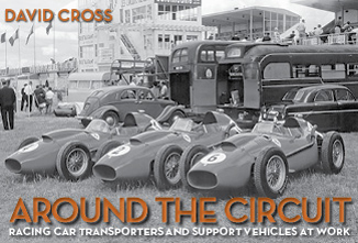 Around The Circuit